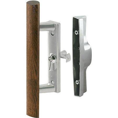 Prime Line Products C1018 Sliding Glass Door Locking