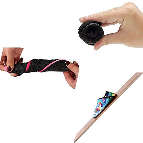 Details about  /VIFUUR Water Sports Shoes Barefoot Quick-Dry Aqua Yoga Socks Slip-On for Men Wom