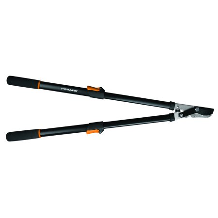 Fiskars Power-Lever Telescopic Lopper