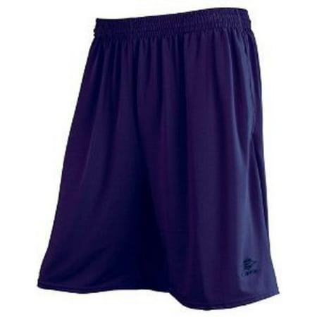 1 Pair Easton Skinz Performance Shorts Purple Adult Small Baseball Softball New!