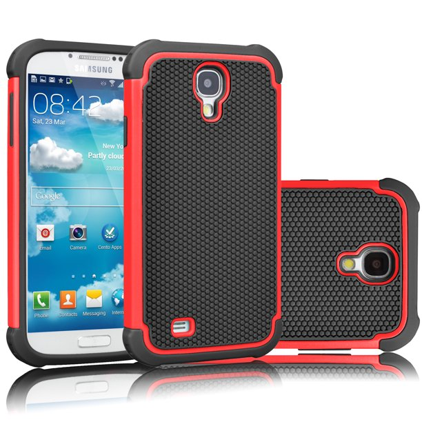 Galaxy S4 Case Phone