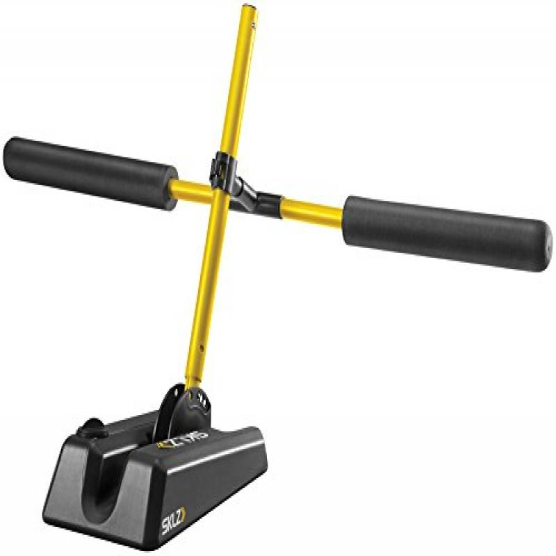 SKLZ All-in-One Golf Swing Trainer