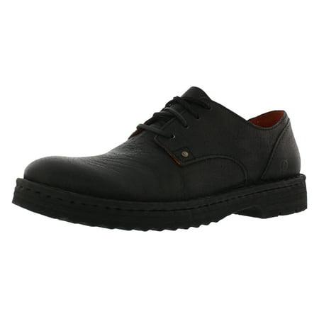 Born Samson Oxford Men's Shoes Size 8.5