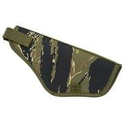 Valken V-TAC Tactical Holster - Tiger Stripe