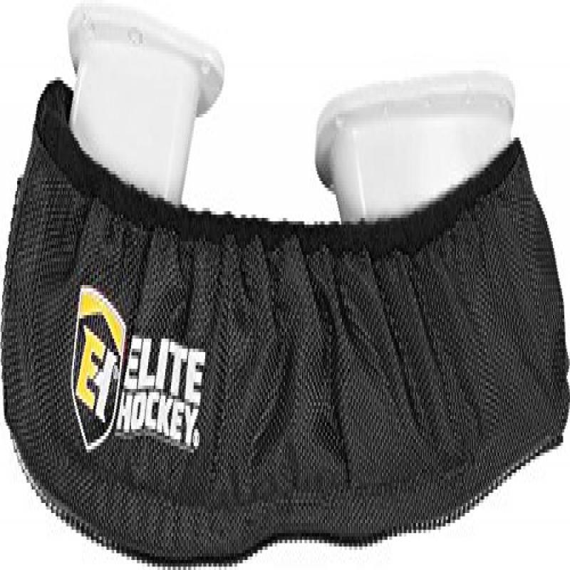 Prolace Elite Pro Skate Guard [YOUTH] by