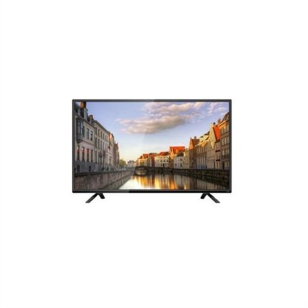 Sansui Accu SLED5517 55″ 2160p LED-LCD TV – 16:9 – 4K UHDTV – 3840 x 2160 – Direct LED