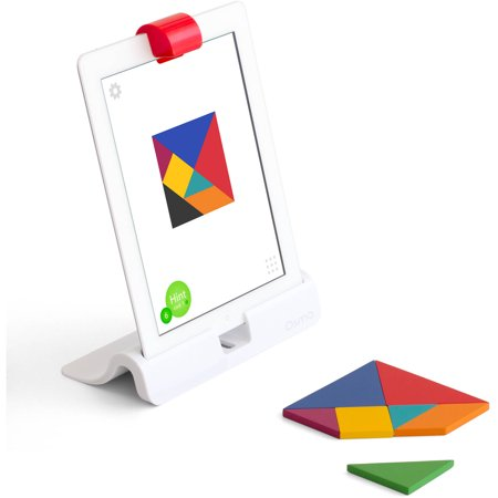 Osmo Apple iPad Gaming System (Best Vector Drawing App For Ipad)