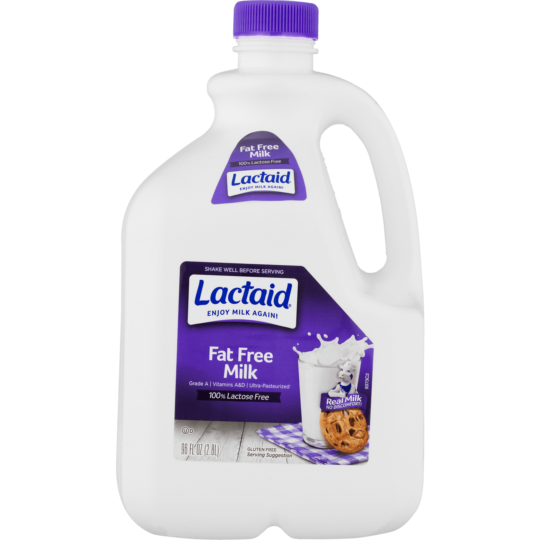 lactaid 100  lactose free fat free milk  2 8 l  u2013 walmart inventory checker  u2013 brickseek