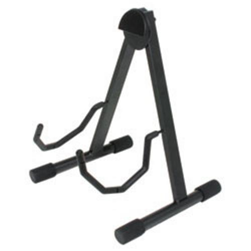 Quik-Lok GS438 A Frame Universal Guitar Stand by