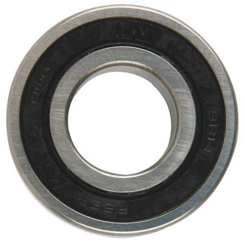 SCOTSMAN 02-0417-20 Bearing