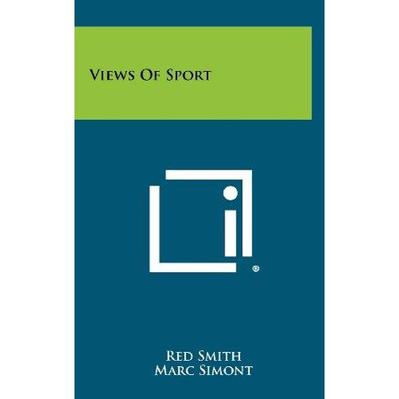 Views of Sport - image 1 de 1