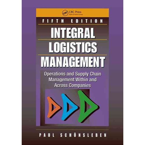 Logistics and Supply Chain Management free written reports