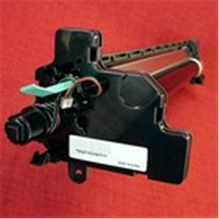 Kyocera MK-410 Drum Units by