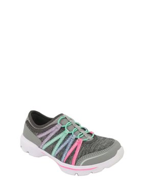 fbaa04ce34b Product Image Girl s Bungee Slip on Sneaker