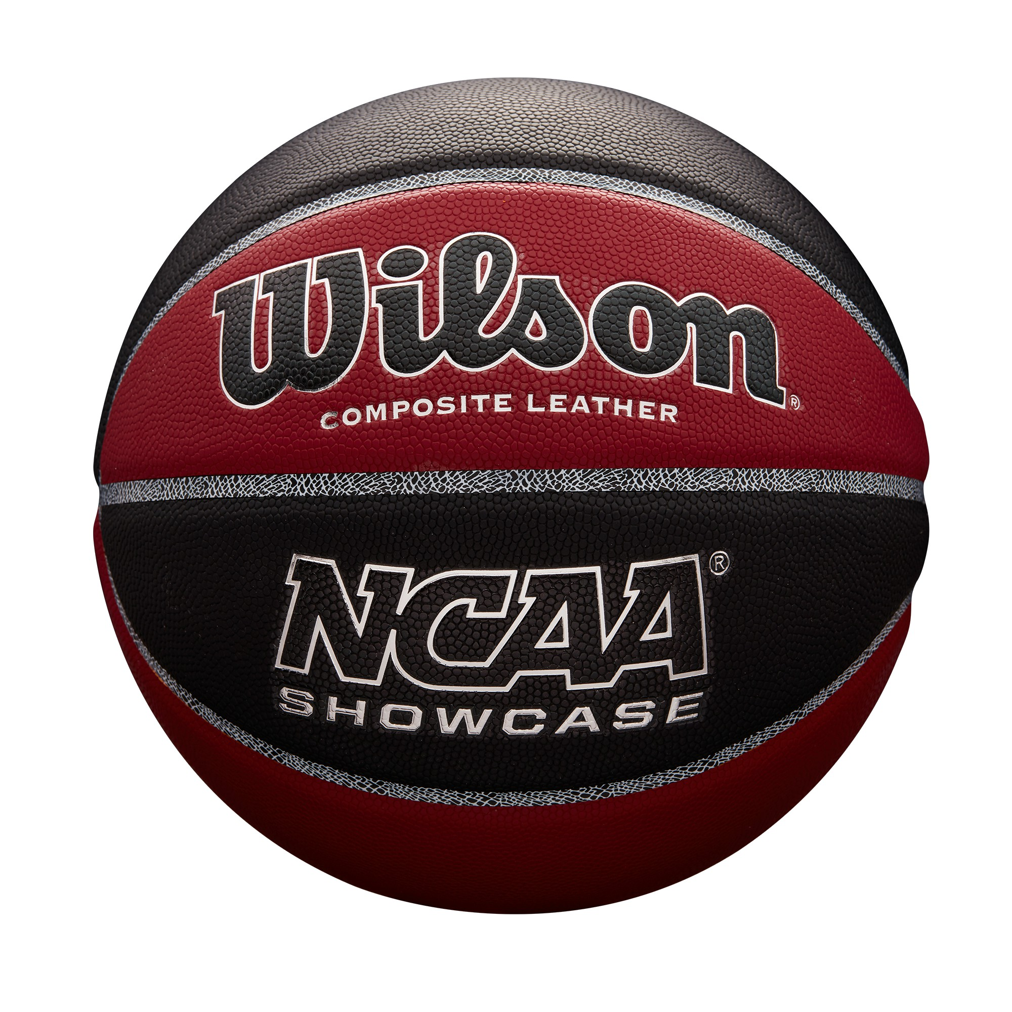 Multi Wilson Sporting Goods NCAA Mens Final Four Official Autograph Basketball