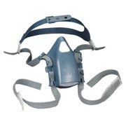 3M 7581 Head Harness Assembly,PK5