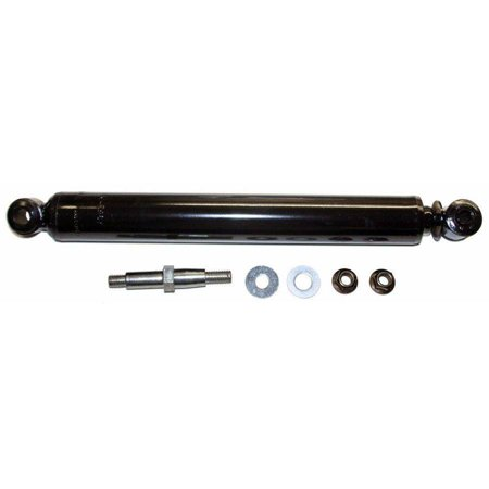 Steering Stabilizer Link Tool (Monroe Sc2967 Magnum Steering Stabilizer )