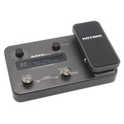 Hotone 172085 Ravo MP10 Multieffects Pedal