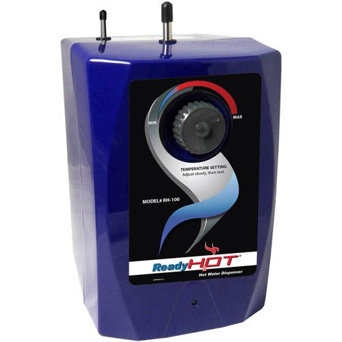 Ready Hot 780W Hot Water Dispenser