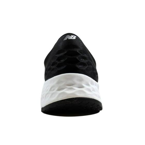 Balance Medium Fresh 5 M1080BK9 Foam 1080 V9 Men's BlackWhite New 11 Size 2HDI9E