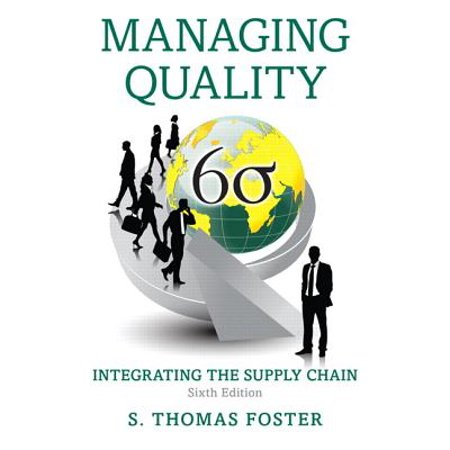 Foster : Managing Quality_6