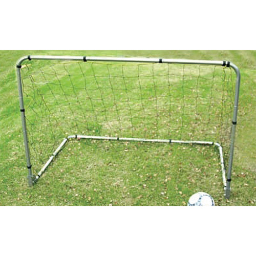 BSN Sports Lil Shooter Replacement Net, 6'W x 4'H x 4'D