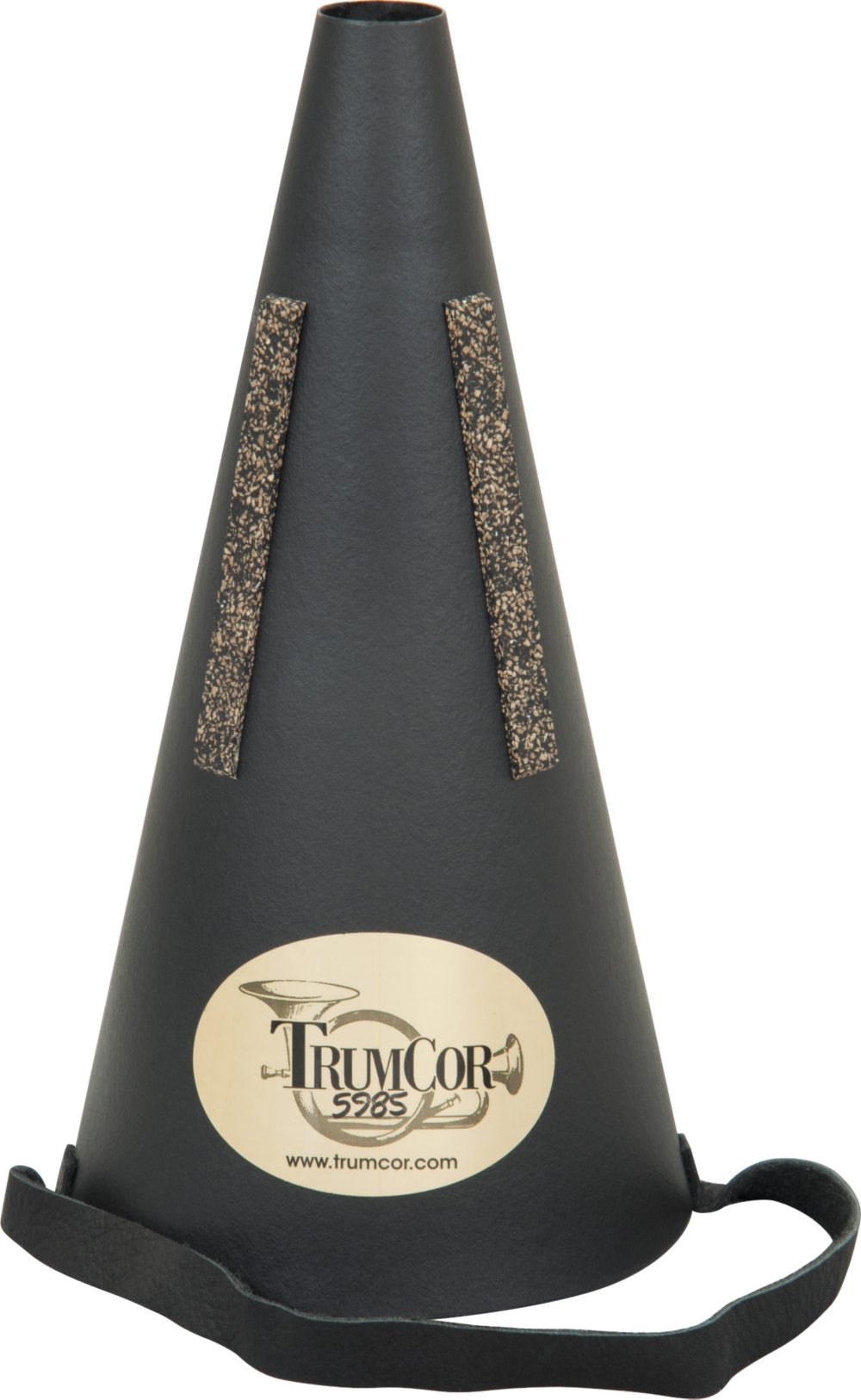 Trumcor 45T Tunable French Horn Straight Mute by Trumcor