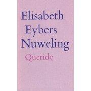 Nuweling - eBook