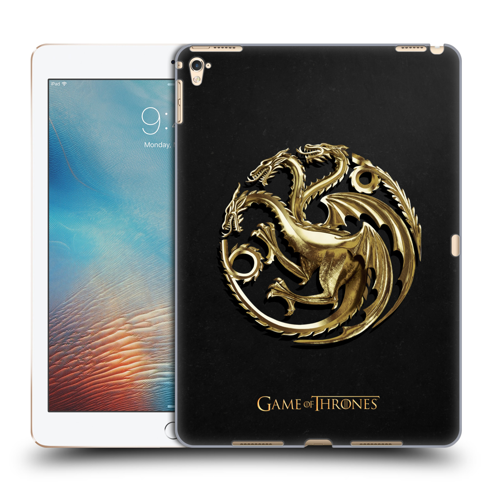 Game Of Thrones On Ipad Free