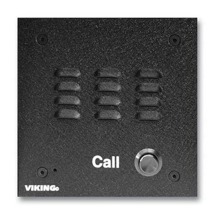 Hands Free Emergency Speakerphone - Emergency Speakerphone w/ Call