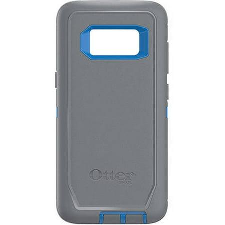 brand new 91da8 85079 OtterBox Samsung Galaxy S8 Defender Series Case