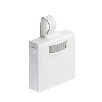 Illumibowl Motion Activated Toilet LED Night Light