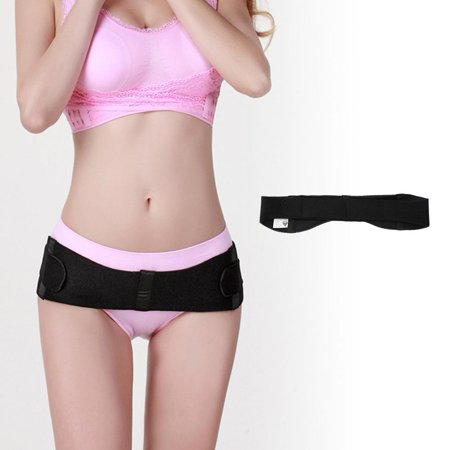 Zerone Pelvic Bone Tape, Postpartum Body Shape,Postpartum Recovery Band Body Shape Girdle Pelvic Bone Tape Belt