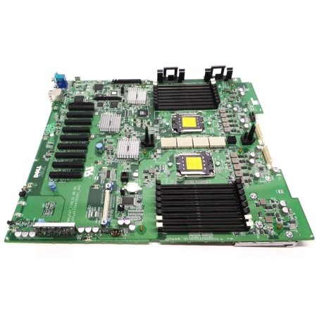 CN-0K552T HR102 RU604 Dell Poweredge R905 Server Motherboard K552T 0K552T 0RU604 Intel LGA775 Motherboards