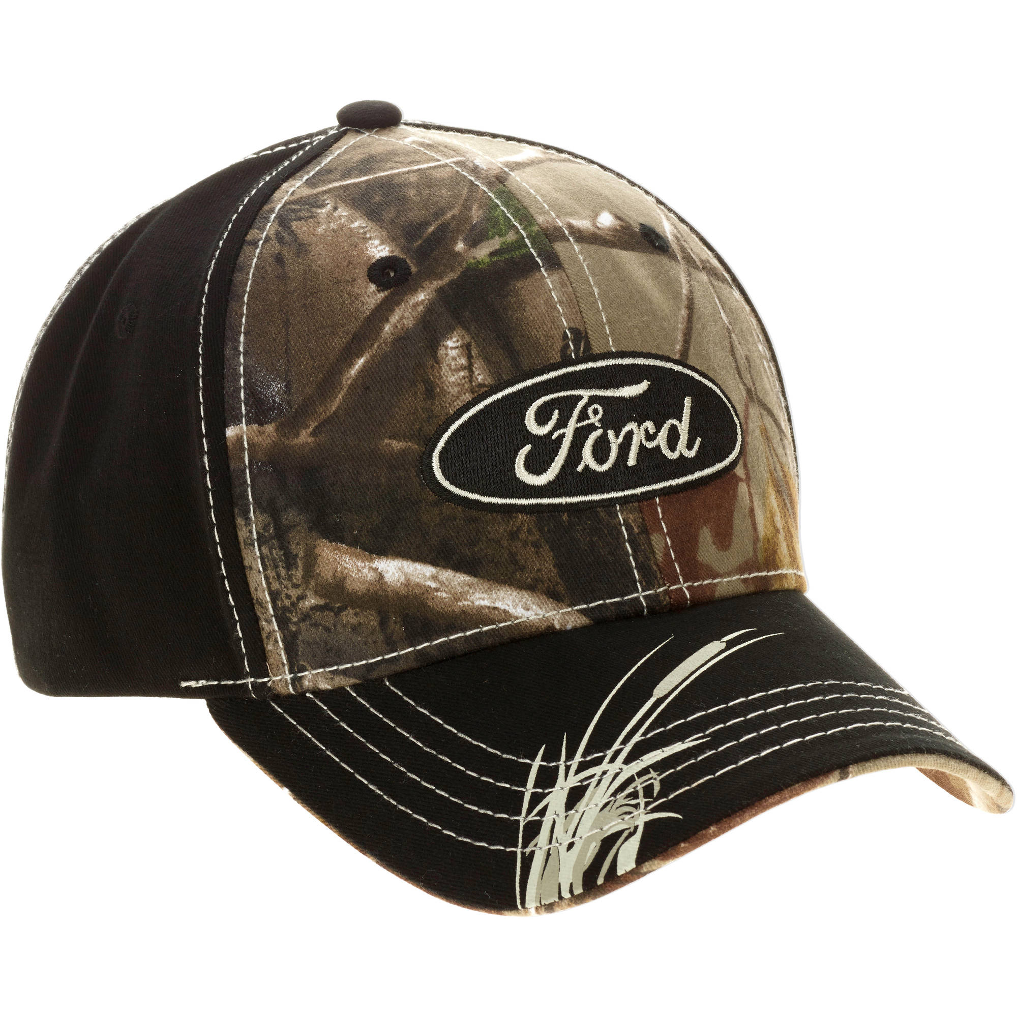 Ford Camo Hat Walmart Com