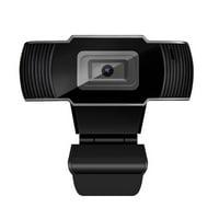 5 Megapixel Auto Focusing Webcam USB Camera Digital Full HD 1080P Web Camera