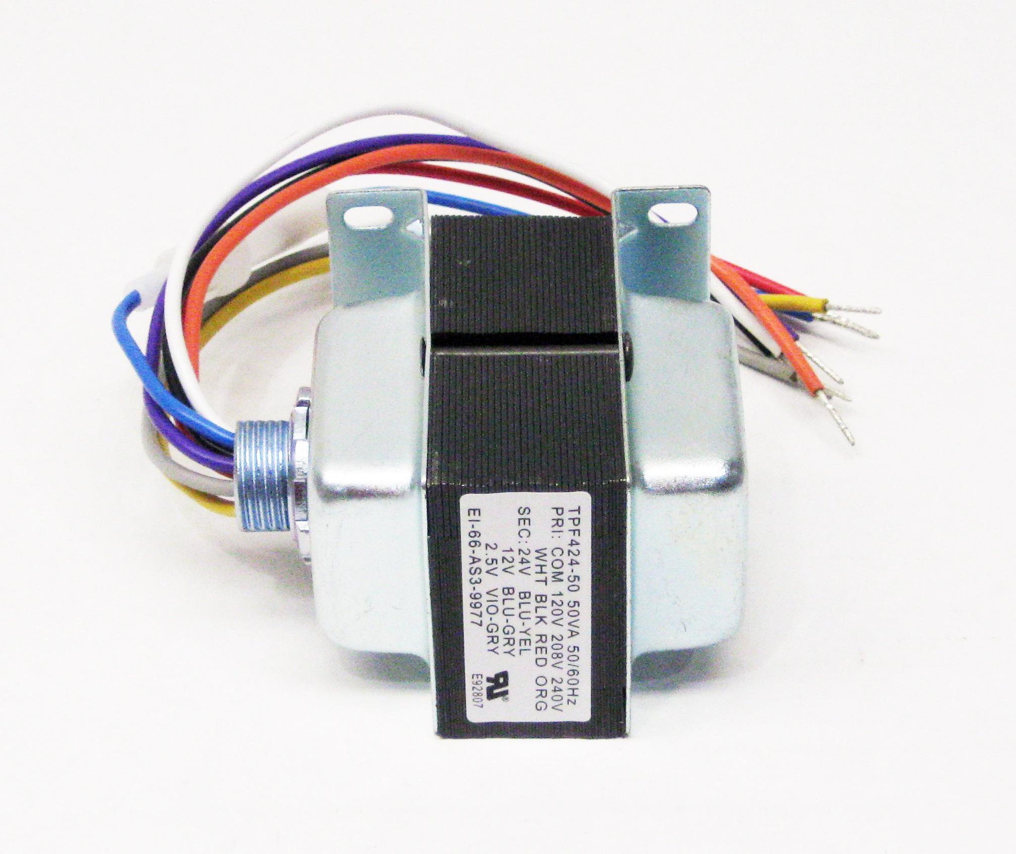 208v Transformer Wiring Diagram Get Free Image About Wiring Diagram