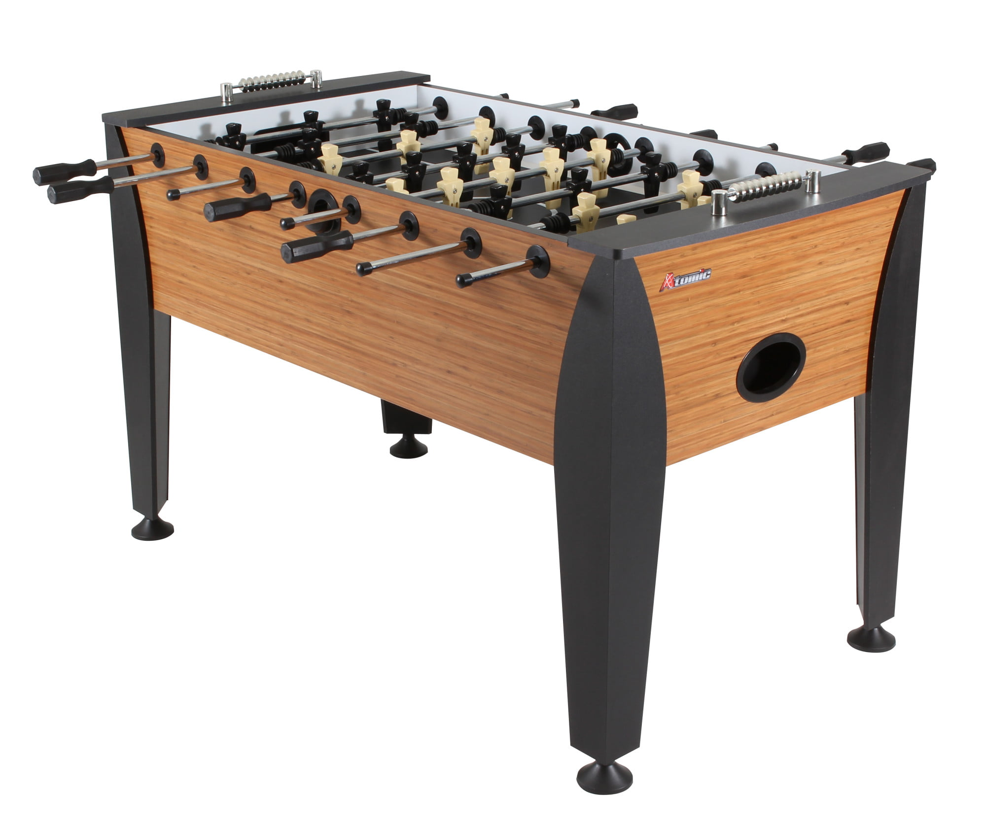 "Atomic Pro Force 56"" Foosball Table by Atomic"