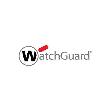 WatchGuard LiveSecurity Service Standard - Extended service agreement (renewal) - advance parts replacement - 1 year - shipment - response time: next day - for Firebox M400 (Timex Replacement Parts)