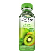 Bolthouse Farms Green Goodness , 11 oz.