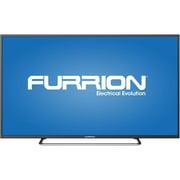 "Furrion 815-FEFS48F7A 48"" 1080p 60Hz DLED HDTV"