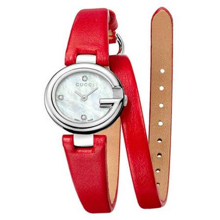 b515daf9177 Gucci - ssima Women s Watch