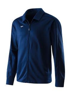 Speedo Streamline Jacket Youth