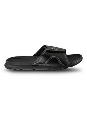 9df953b9f Product Image FootJoy Men s Slide Golf Sandals (8