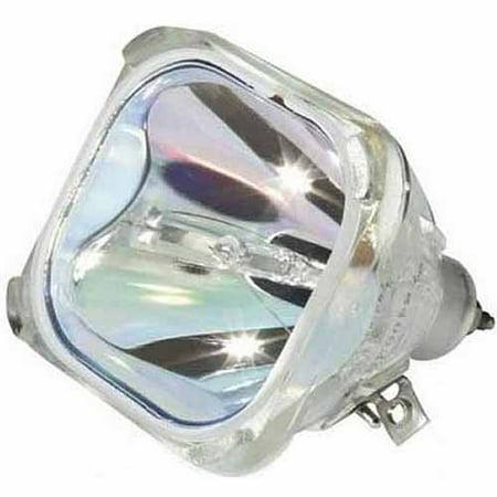 Zenith Compatible RU60SZ30LCD, RU48SZ40, RU44SZ80L, M52W56LCD, E44W48LCD, E44W46LCD, D60WLCD, D52WLCD Lamp