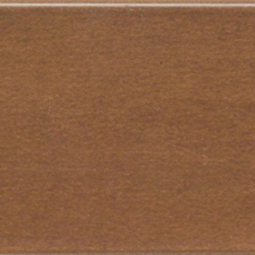 Breezewood 30 3/4W in. Wood Tones 2 in. Room Darkening Window Blind