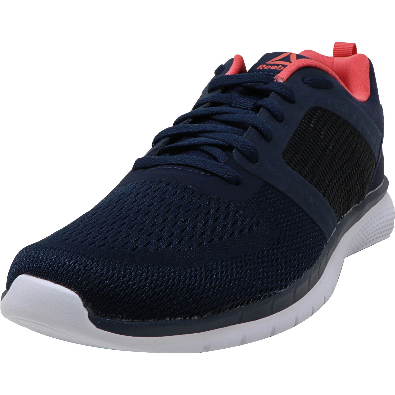 NEW Reebok Women/'s PT Prime Runner Athletic Running Shoes Original Box Size 6