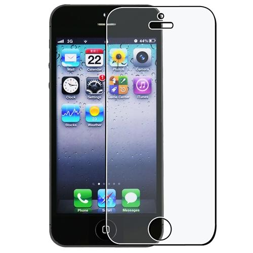 Insten Anti-glare Screen Protector For Apple iPhone SE 5 / 5s