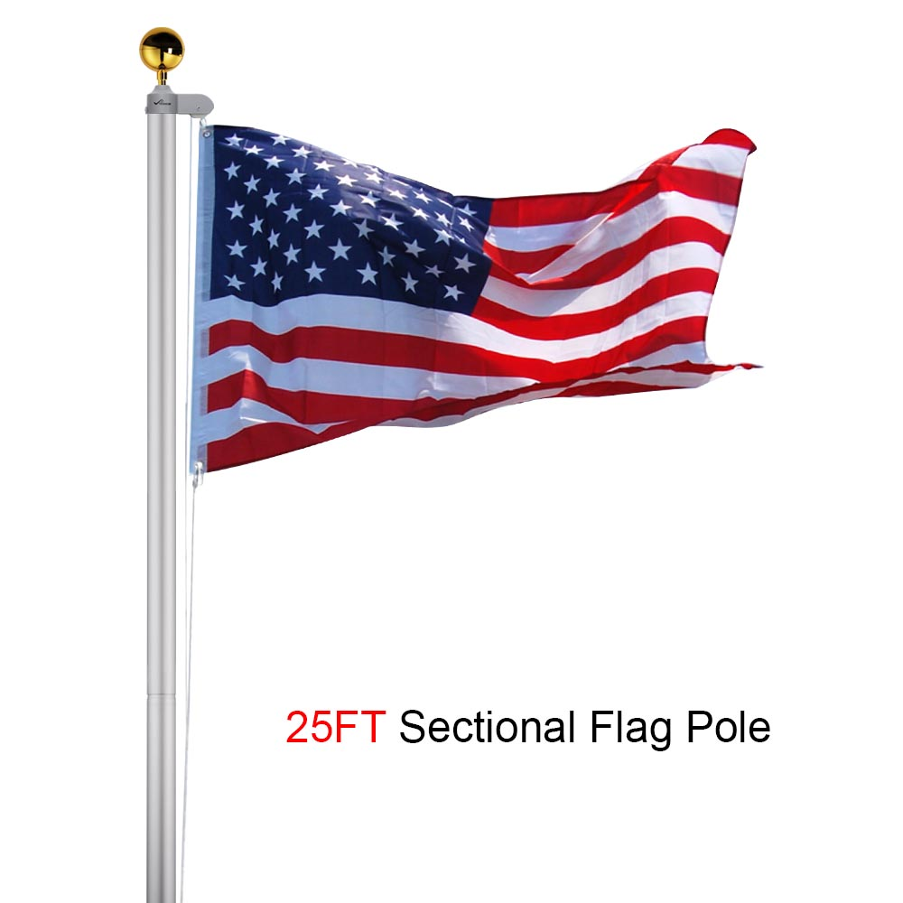 w// Flag Up Flag Down Clip Status Alert Green Desk Flag 20 pack