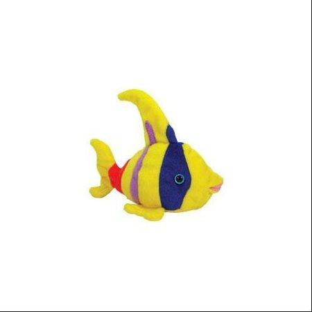 Ty Beanie Babies Oriel Fish